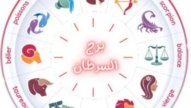 Photo of توقعات برجك السرطان مع جاكلين عقيقي اليوم السبت 16/1/2021
