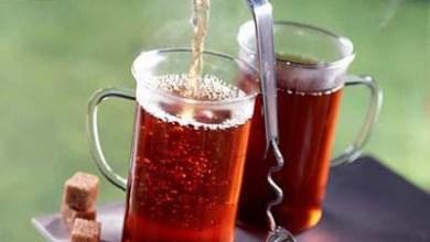 Photo of مشروب شاي الرمان وفوائده المذهلة لصحة جسم الانسان