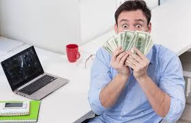 Photo of 10 طرق لـ الربح وكسب المال من شبكات التواصل الإجتماعي