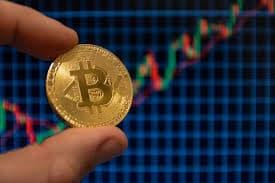 العملات الرقمية وكل ما تريد معرفته عنها