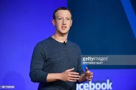 Photo of معضلة الفيسبوك كيف أثر تفكير زوكربيرج المناهض للحكومة على العالم؟