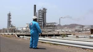 Photo of ما هي الفوائد التي يريدها الأردن من مد أنبوب النفط مع العراق؟