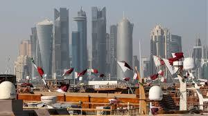 Photo of بدعم من الآليات المالية والتشريعية .. توقعات بنمو أكبر في القطاع العقاري في قطر