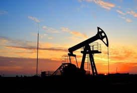 Photo of أسعار النفط ترتفع إلى أعلى مستوى في عامين بعد القرار الإيجابي لأوبك بلس