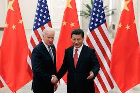 العقوبات الأمريكية على الصين ... وبكين تدين التدخل في شؤونها