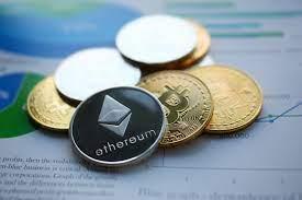 ماهو الإيثريوم ؟ تعرف على أكثر العملات الرقمية الشعبية بعد عملة البتكيون