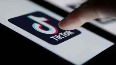 تيك توك تلتف على حظر شركة آبل لتعقب مستخدمي iPhone