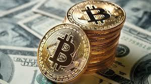 العملات المشفرة : ملاذ آمن أم وهم الثراء الافتراضي؟