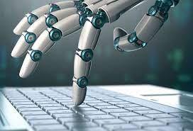 كيف واجهت الروبوتات الطبية أزمة كورونا؟