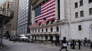 يجب على أميركا أن تستثمر بكثافة لتبقى أكبر اقتصاد عالمي