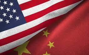 21.37 مليار دولار ، الفائض التجاري للصين مع أمريكا في مارس