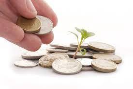 7 أشياء لا يجب أن تخاطر بأموالك بها
