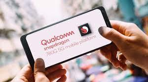 ثغرة في شرائح Qualcomm تهدد مستخدمي هواتف أندرويد حول العالم