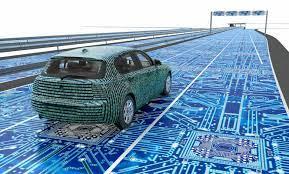سيستهلك عجز الرقائق 110 مليار دولار من عائدات صناعة السيارات في عام 2021