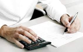 تعرف على أفضل الوسائل والمبادئ لتوفير المال والادخار