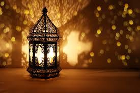 يوسف الخال يهنئ هؤلاء النجوم بنجاحهم في رمضان