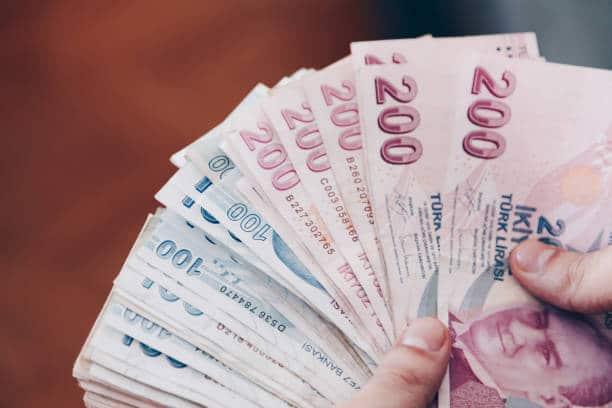 نمو الاقتصاد التركي بنسبة 7% في الربع الأول