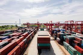 الصين المستفيد الأكبر اقتصاديا بفضل انتعاشها المبكر من كورونا - دنيا الشعب
