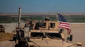 وكلاء إيران في العراق يهددون القوات الأميركية بأسلحة أكثر تطورا
