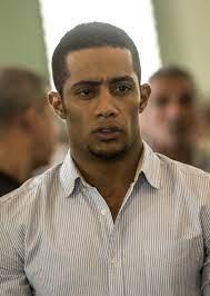 محامي أشرف أبو اليسر يكشف محمد رمضان