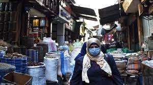 القطاع الخاص في مصر يواصل الانحصار ويعمق أزمة الاقتصاد
