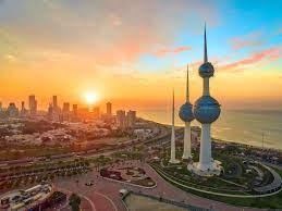 الكويت تتجه لخفض الإنفاق بالميزانية العامة 10%