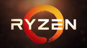 شركة AMD تطلق بشكل رسمي سلسلة معالجات Ryzen 5000 للشراء