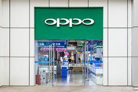 هاتف Oppo سوف يأتي بميزة التثبيت البصري