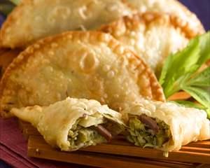 empanadas-de-alcachofas-y-jamon