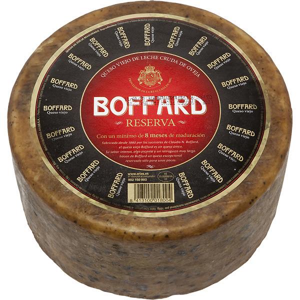 queso-boffard-puro-de-oveja-reserva