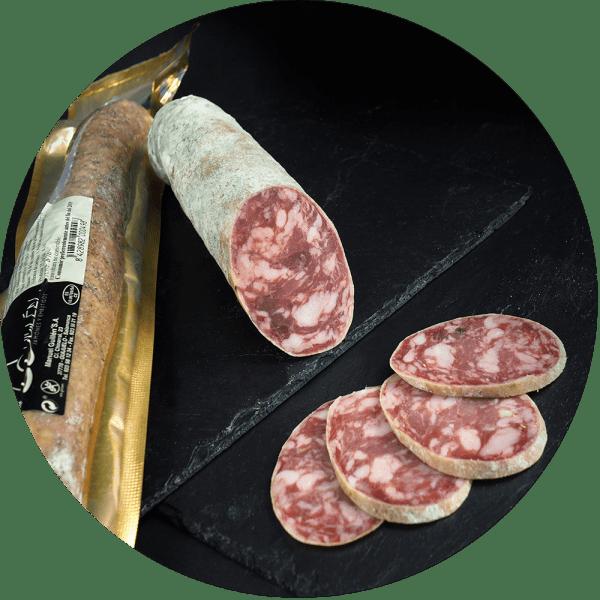 Guillen-salchichon-iberico-bellota