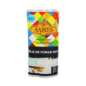 saints-natural-tabaco