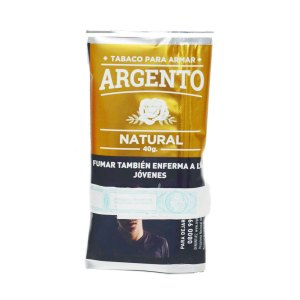 argento-natural-tabaco