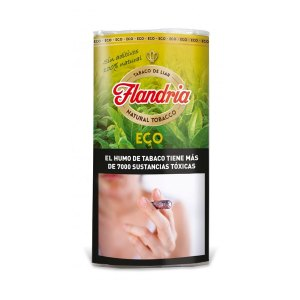 flandria-eco-tabaco-natural