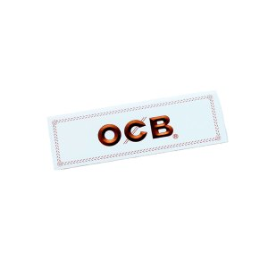 ocb-blanco-papel