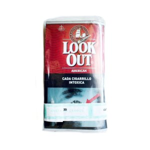 look-out-american-tabaco