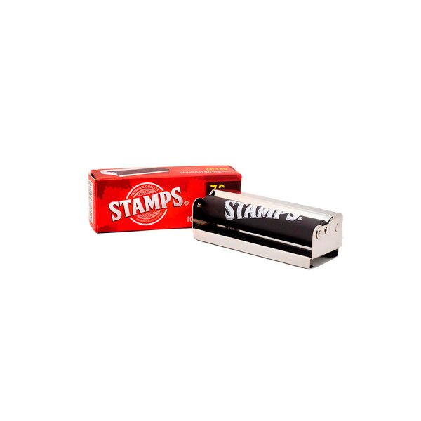 stamps-metalica-78mm