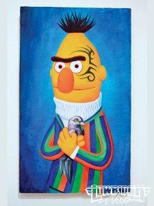 lras-1211-04-o+sesame-street-themed-gallery+bert