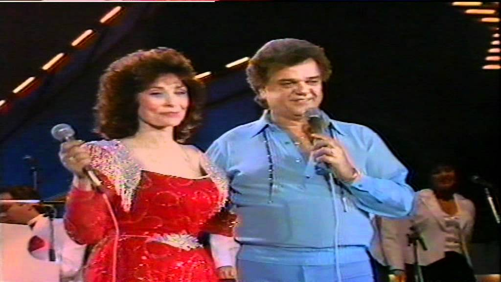 Duets donkey show for Best country duets male and female