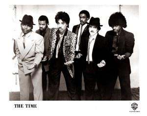 thetime2