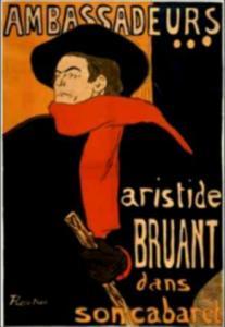 bruant_03