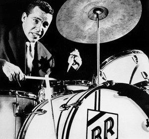 Buddy-Rich-e1402841790438