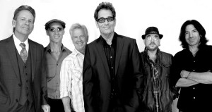 Huey-Lewis-And-The-News
