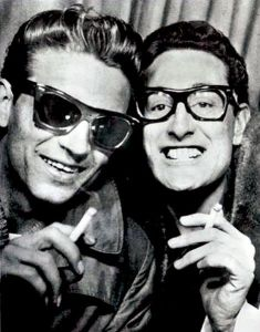 Waylon-Jennings-Buddy-Holly