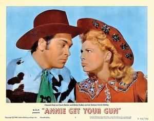 annie-get-your-gun_howard-keel_betty-hutton