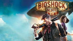 bioshock-infinite-27323-1920x1080