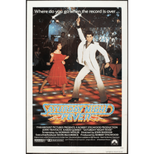 saturday-night-fever-original-one-sheet-movie-poster