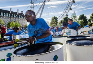 steel-pan-steel-drums-players-at-the-thames-festival-2012-performance-cyby7f