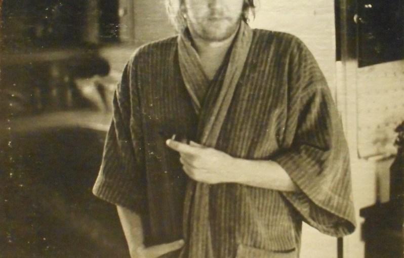 Nilsson-Nilsson Schmilsson