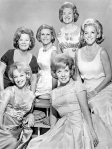 King_sisters_1964